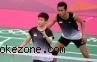 Singapore Open 2013 : Tontowi/Lilyana dan Tommy Sugiarto Menang di Final
