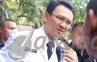 Bukan Cuma Jokowi, Ramadhan Ini Basuki pun Ikut Blusukan