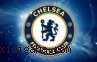 Chelsea Minta BNI Kembalikan Uang Para Fans
