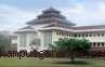 ITB Kini Punya Gedung Kuliah di Jatinangor