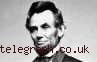 Cerita Abraham Lincoln Dengan Seorang Pengacara Senior