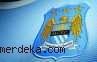 Liga Inggris: Jadi Juara, Manchester City Ulangi Prestasi 2011/2012