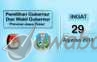 Besok, Jutaan Warga Jawa Timur Serentak Pilih Gubernur-Wakil Gubernur