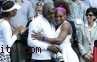 Ayah, Orang di Balik Kesuksesan Serena Williams