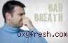 5 Selebritas yang Kabarnya Punya Masalah Bau Mulut