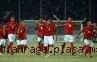 Timnas U-19 Gagal Kejutkan Myanmar
