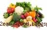 5 Makanan Ini Penuhi Harapan Tubuh Super Sehat