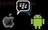BBM di Android Berhenti 1 Desember, Hoax!