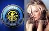 Uma Thurman Ternyata Fans Inter Milan