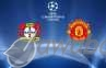 Liga Champions 2013-14 : Prediksi Pertandingan B. Leverkusen vs MU