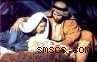 Pelajaran Berkeluarga dari Kelahiran Yesus
