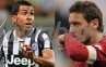 Liga Italia Serie-A : Prediksi Pertandingan Juventus vs AS Roma