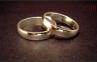 Menikahi Penyandang Disabilitas, Ini Harapan Sang Wanita Batak di Hari Pemberkatannya!