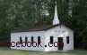 White Tail, Gereja yang Perbolehkan Jemaatnya Bugil Saat Kebaktian