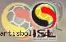 4 Pertandingan Tertunda ISL Dijadwalkan Kembali