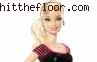 3 Perempuan di Dunia yang Terobsesi Mirip Barbie