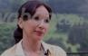 Indri Pardede: Uang adalah Di Atas Segala-segalanya