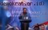 3 Kejadian Mengejutkan Saat SBY Berkampanye