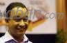 Anies Baswedan Dukung Jokowi-JK