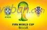 Piala Dunia 2014: Inilah Barisan Tim yang Pulang Kampung Lebih Awal