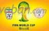 Piala Dunia 2014 : Iran vs Nigeria