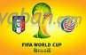 Piala Dunia 2014: Italia vs Kosta Rika 0-1