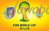 Piala Dunia 2014: Prediksi Pertandingan Italia vs Uruguay