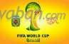 Piala Dunia 2014: Prediksi Pertandingan Argentina vs Swiss