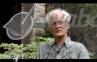 Kisah Nyata Romo Magnis yang Mencintai Indonesia