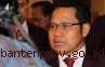 Muhaimin Iskandar: 9 Juli, Libur Bagi Pekerja dan Buruh