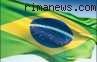 Ada Gereja Berbahasa Indonesia di Brasil