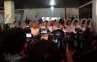 Prabowo: Kecurangan Marak, Pemilu Harus Diulang Agar Sah!