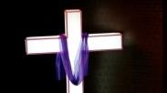 Tragis, Tiga Orang Kristen Ini Tewas Oleh Kelompok Muslim Di Nigeria
