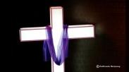 Bukan Hanya Menyelamatkan, tetapi Yesus Bangkit untuk Pulihkan Rumah Tanggamu Juga loh!