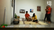 Risdianto / Abeng: Karena Teman, Aku Terjerumus Narkoba