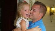 10 Tips Memperkuat Hubungan dengan Anak-Anak Bagi Ayah Jarak Jauh (1)