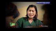 Irmawati: Saya Bisa Melihat Tubuh Saya yang Sedang Dioperasi