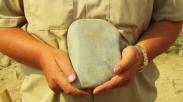 Penemuan ini Buktikan Kekristenan Sudah Ada Sejak Kazakhstan Kuno