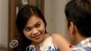 Dedy Irawan: Mencari Kebahagiaan di Dalam Pelukan Perempuan Lain
