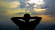 Bebas dari Pikiran Busuk