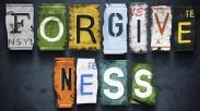 Ketika Mengampuni Menjadi Suatu Yang Mustahil Bagimu