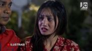 Mimin Kasminah : Cintaku Dikhianati Suami