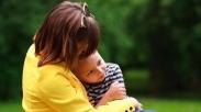 Tantangan Para Ibu