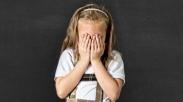 Ketika Anak Merasa Diperlakukan Tidak Adil Oleh Guru di Sekolah