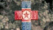 Umat Kristen di Korea Utara Kirimkan Pesan Mengejutkan