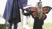 Cara Bijak Menjelaskan Halloween Kepada Anak