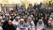 Para Gadis yang Diselamatkan dari Boko Haram Justru Dilecehkan Pejabat