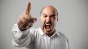 Suka Cemas dan Suka Marah-marah? Mungkin Ini Penyebabnya. Kendalikanlah!