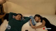 Ricky Djauhari: Menjalin Cinta Terlarang Dengan Teman Istri Sendiri