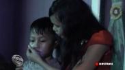 Chairul Anwar: Sejak Kecil, Berhubungan Badan dengan Wanita Penghibur